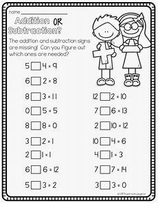 1st grade math worksheet subtraction the 25 best subtraction worksheets ideas on