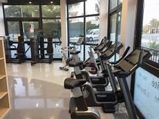 salle de sport le cannet salle de sport le cannet clubs fitness s 233 ance