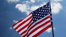 american flag pictures flag day facts 10 things you didn t about the