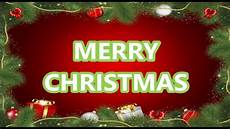 merry christmas video beautiful wishes e card greeting christmas music card download free