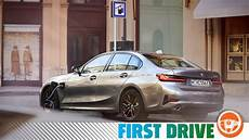 bmw in hybrid 2020 the 2020 bmw 330e in hybrid is of surprises