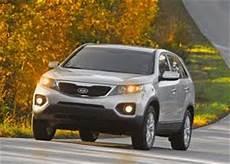 auto repair manual free download 2012 kia sorento windshield wipe control factory service manual kia sorento 2010 2011 2012