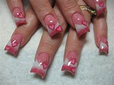 valentine s day nail designs ideas how to decorate nails