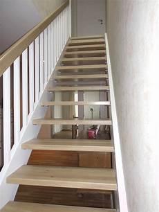offene treppe schließen vorher nachher tischlerei schnackenberg referenzen
