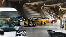 Factory Collection Porsche Leipzig Gmbh