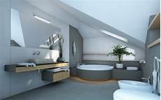 bagno mansarda come organizzare gli spazi nel bagno in mansarda mansarda it