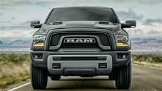 Dodge Ram 2018 - 2018 ram 1500 ram dealer deland fl deland chrysler