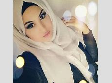 #hijab ??? *Lovely* ???   Hijab fashion, Beautiful hijab