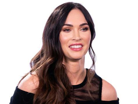 Megan Fox Filmweb