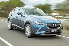 2017 Mazda Cx 3 9 Things You Didn T