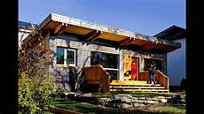 energy efficient home designs 78 net zero 101 the secret of building energy