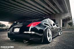 1000  Images About Nissan 370Z / 350Z On Pinterest