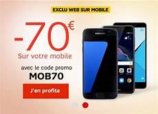 sfr acheter t 233 l 233 phone via un mobile 70 de