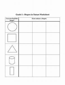 math worksheets for grade 1 for children task printable shelter