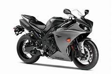 Yamaha Yzf R1 2012 2013 2014 2015 2016 2017