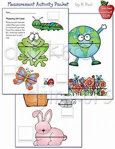 earth science measurement worksheets 13335 cubes measuring activity measurement science and math math clipart math science