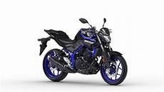 nouveauté moto yamaha 2018 mt 03 2018 motorcycles yamaha motor uk