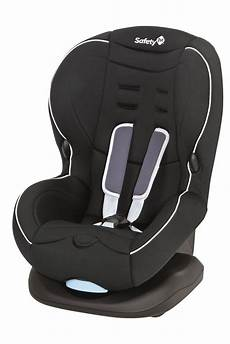 safety 1st 75407640 baby cool plus kinderautositz gruppe