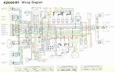 1984 Ford Bronco Wiring Schematic by 1984 Ford Ranger Engine Wiring Diagram Downloaddescargar