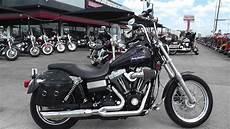 Harley Davidson Dyna - 301982 2008 harley davidson dyna glide fxd used
