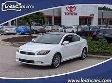 electronic stability control 2009 scion tc free book repair manuals used 2009 scion tc for sale with photos u s news world report