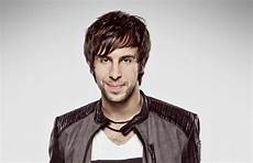 max giesinger voice of germany finale the voice of germany max giesinger befreit auf der b 252 hne