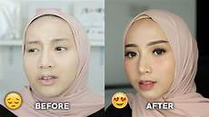 Tutorial Makeup Wisuda Like A Pro