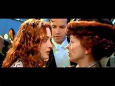titanic official trailer 1997 youtube