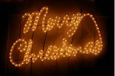 merry christmas lights pictures photos and images for facebook pinterest and
