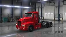 89 kenworth t600 fuse box diagram kenworth t600 day cab 0 9 1 3 american truck simulator mod ats mod