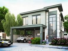 two story house plans series php 2014004 pinoy two story house plans series php 2014007 pinoy house plans