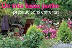 fleur exterieur sans entretien comment renouveler la d 233 coration de votre jardin 224 petit