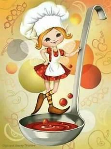 Malvorlagen Xl Quotes 392 Best Chefs Images On Chefs