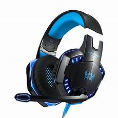 gutes headset für ps4 gaming headset easysmx pc gaming headset mit
