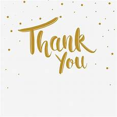 thank you card template for employees spotlight free thank you card template greetings island