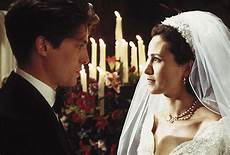 15 wedding movies to watch now wedding ring sets
