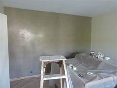 devis peinture lyon www arcenciel peinture lyon fr www arcenciel peinture lyon