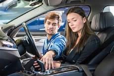 acheter voiture occasion en espagne le monde de l auto