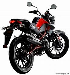 50cc motorcycle this wallpapers