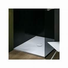 piatto doccia 80 x 70 azzurra piatto doccia uniko misura 180 x 70 80 90 100