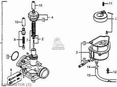 honda express wiring diagram 1980 honda express carb diagram