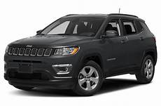 new 2018 jeep compass price photos reviews safety ratings features