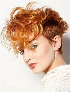 24 asymmetric short long bob haircuts for women hairstyles