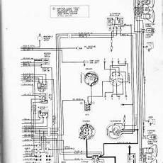 international truck wiring diagram schematic free wiring