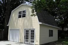 Gambrel Apartment Garage Plans by Woodstock Garage Gambrel Roof Home Plans Blueprints