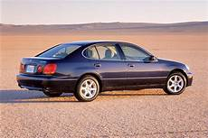 best auto repair manual 2004 lexus gs on board diagnostic system 2004 lexus gs 300 overview cars com
