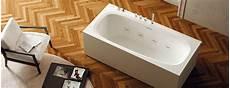 vasca teuco prezzi vasche idromassaggio teuco moderne e innovative