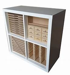 etagere 3 cases ikea 997 best organize with ikea expedit kallax bookcases