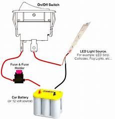 Scion Oem Rocker Switch Scion Xa Xb Or Tc Toyota