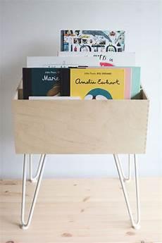 Ikea Kinder Bücherregal - 30 ways to remake the ikea moppe mini storage chest new